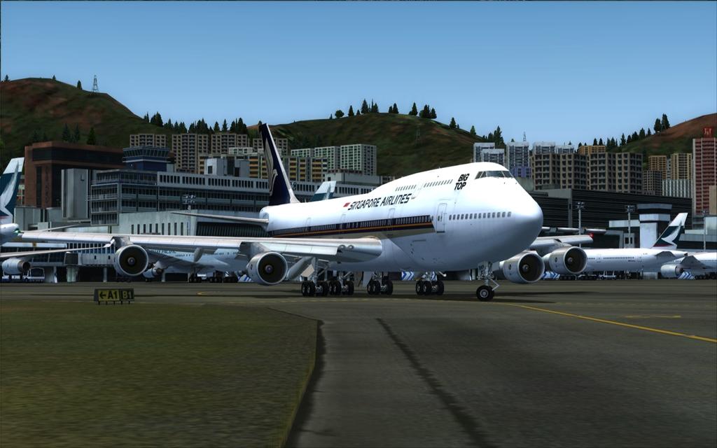 Singapore 747-300 09-20_zps8f212ff5