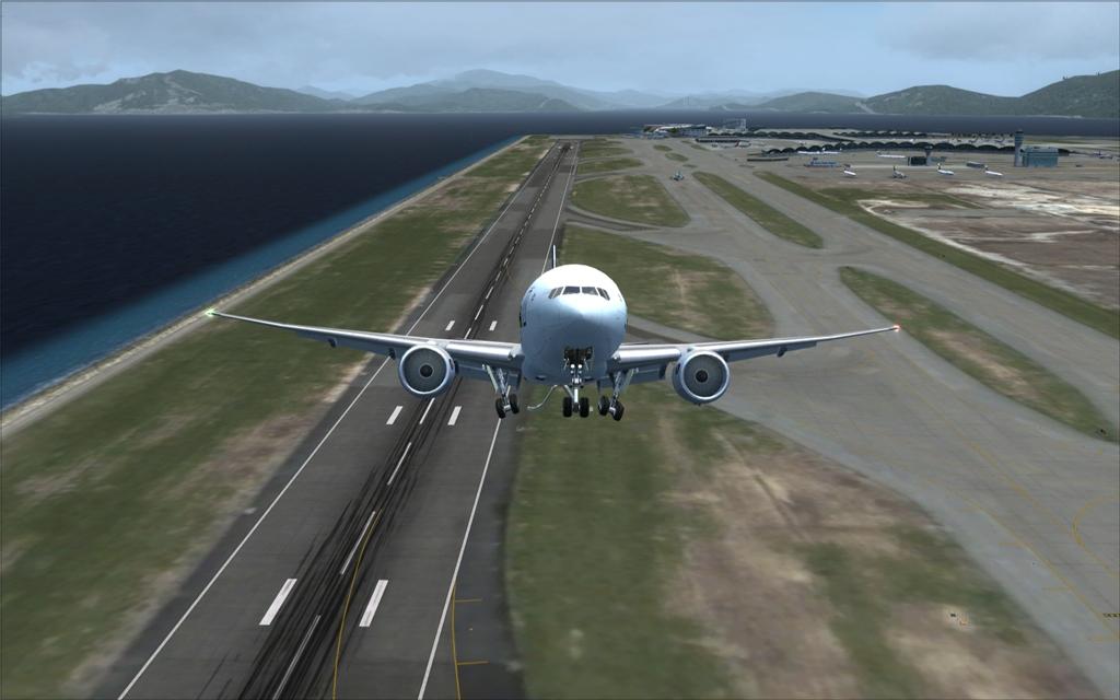 777 PSS Singapore 09-20_zps94bbfd56