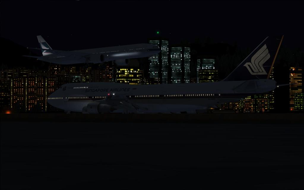747-300 Singapore 09-20_zpse8f97d7d