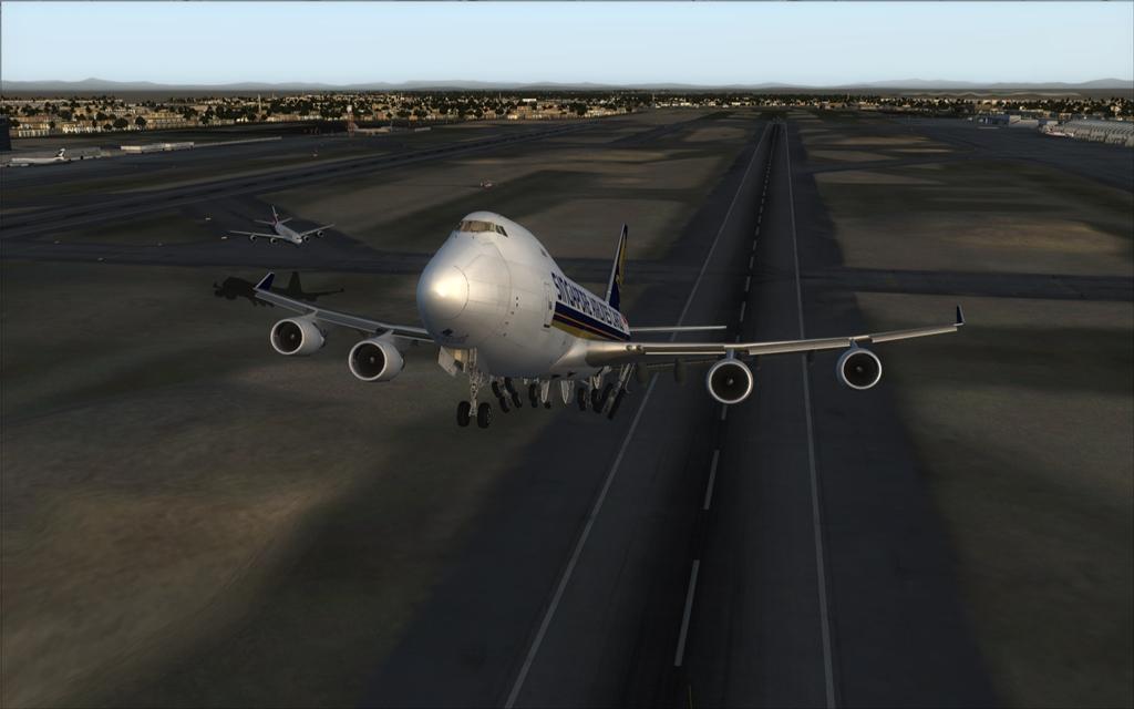 Singapore Cargo 09-20_zpsfce998d9