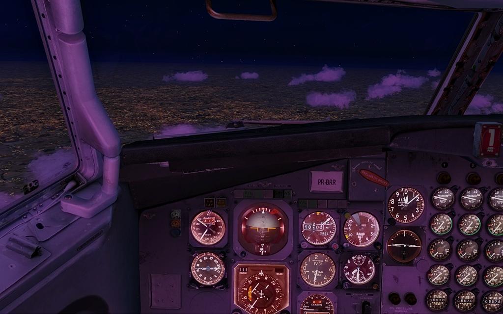 Beta Cargo 09