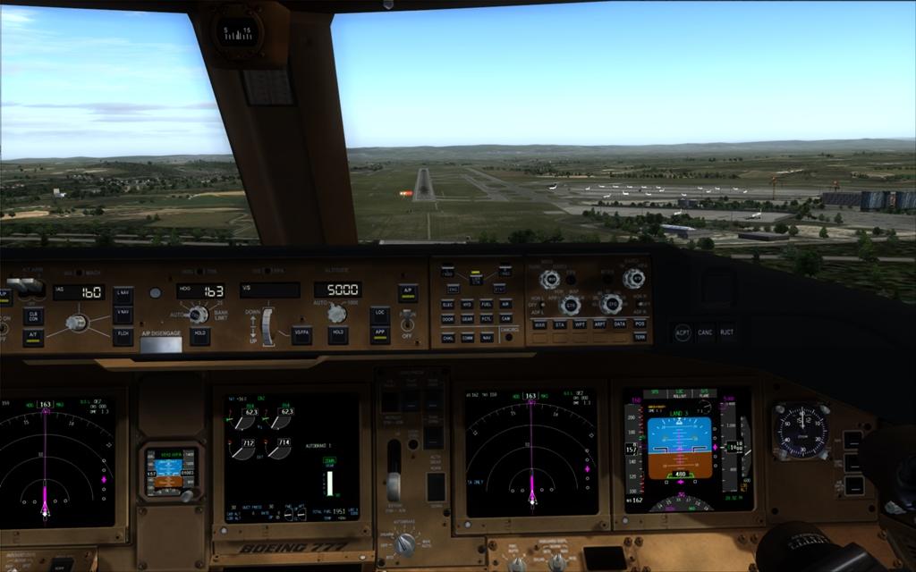 777 Alitalia 09_zps3ed1776c