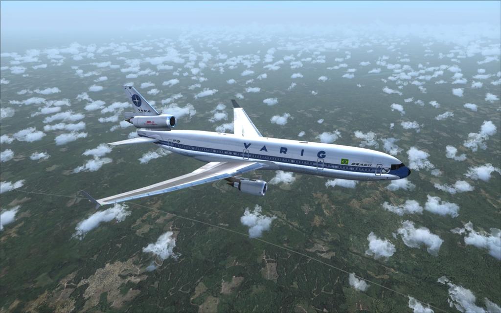 Velha Varig - Saudades MD-11 09_zps40ebed56