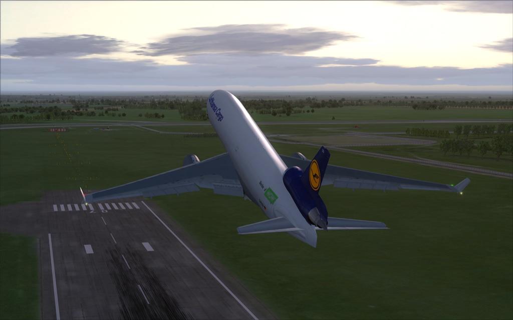 Lufthansa Cargo 09_zpsad2ac249