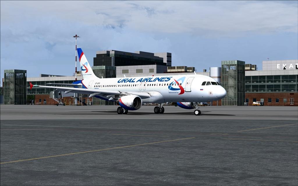 B737, T7, A320 e Avro 09_zpsc9722fac