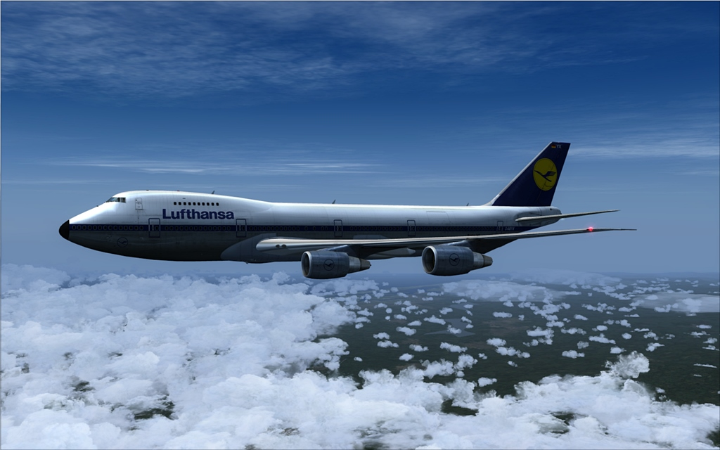 747-2 Lufthansa 09_zpse0240070