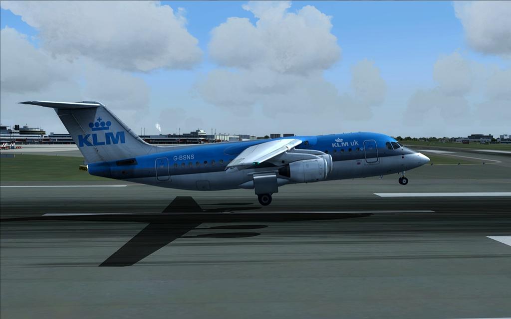 Klm, Dniproavia e Aeroflot 09_zpseb426389