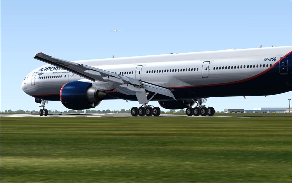 Últimos voos 09_zpshoc7g1op