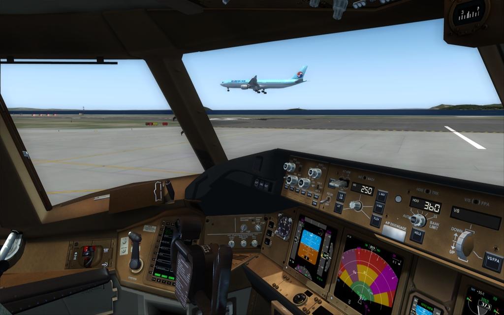 777 PSS Singapore 10-20_zps1eb31550