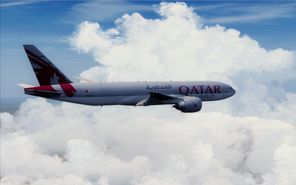 Qatar Cargo 10-20_zps51dbac31