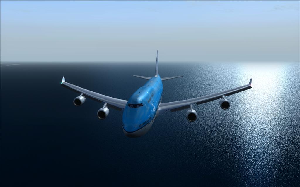 747-400 KLM 10-20_zps573c8250