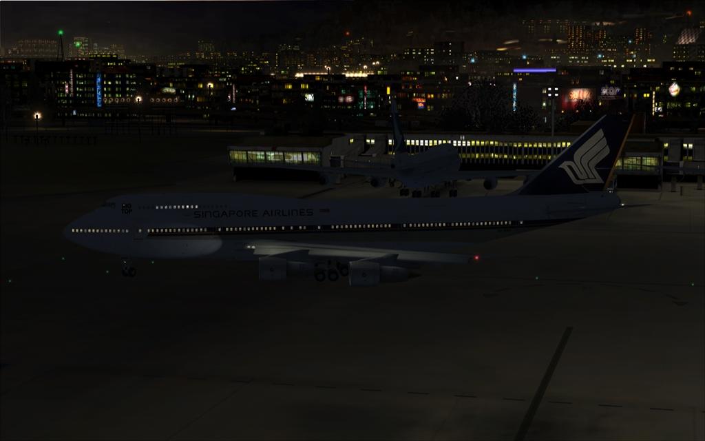 747-300 Singapore 10-20_zps84919b43