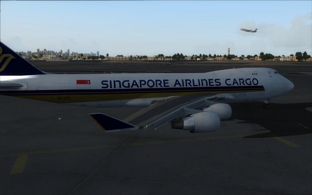 Singapore Cargo 10-20_zpsb1f26c51