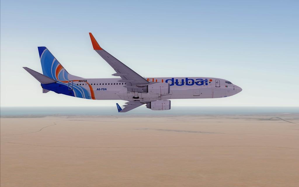 Ataturk > Dubai 10-20_zpsef51c79a