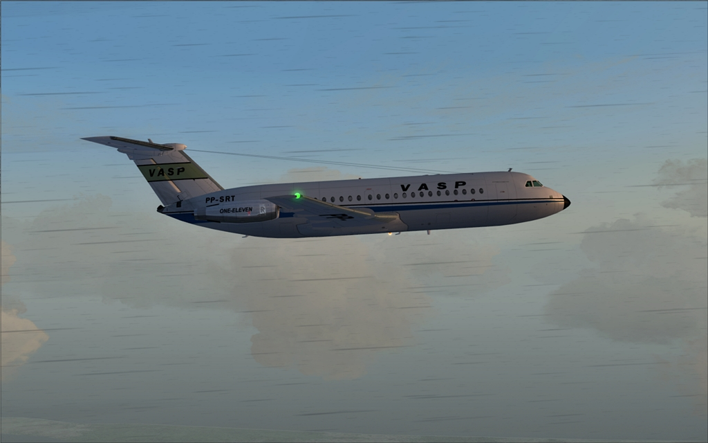 BAC One-Eleven  10_zps4910d4ae
