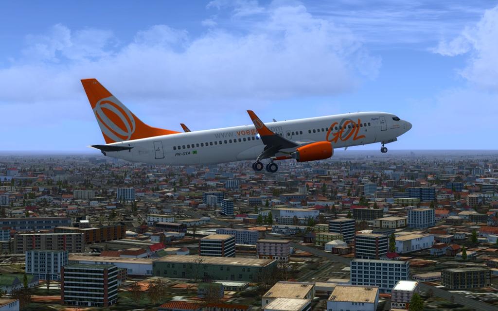 Gol 737-800 10_zps58eefc48