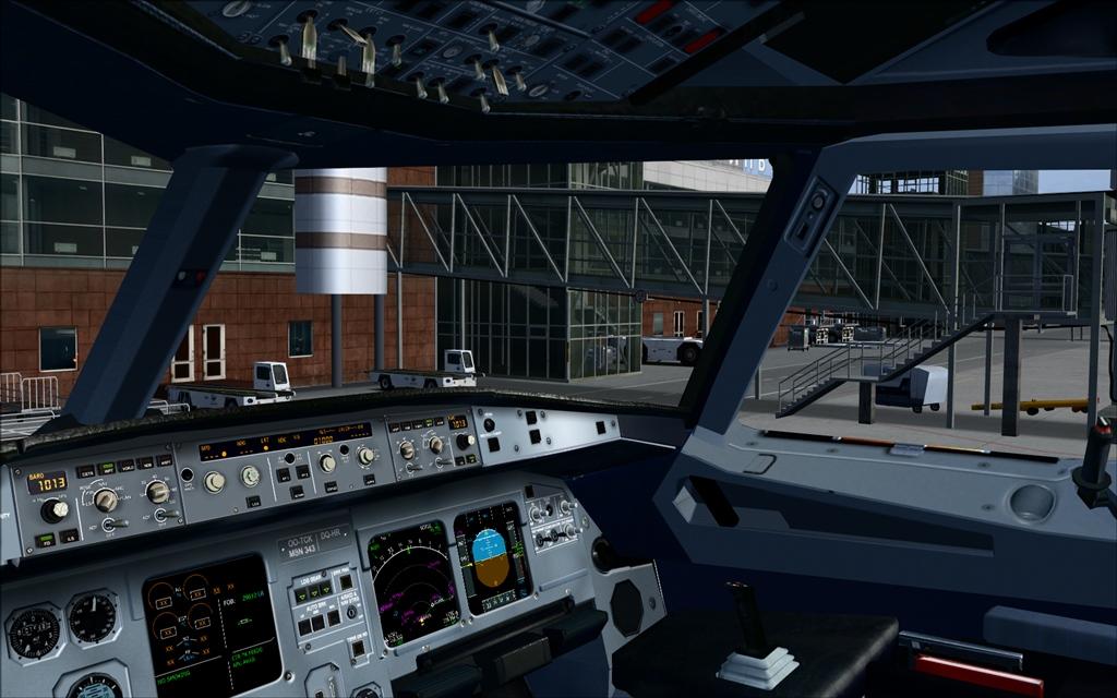 B737, T7, A320 e Avro 10_zps5e1d620b