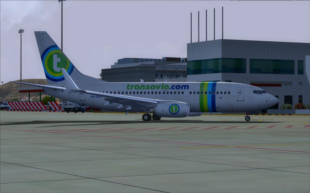 Vários voos 10_zps6ecc4bce