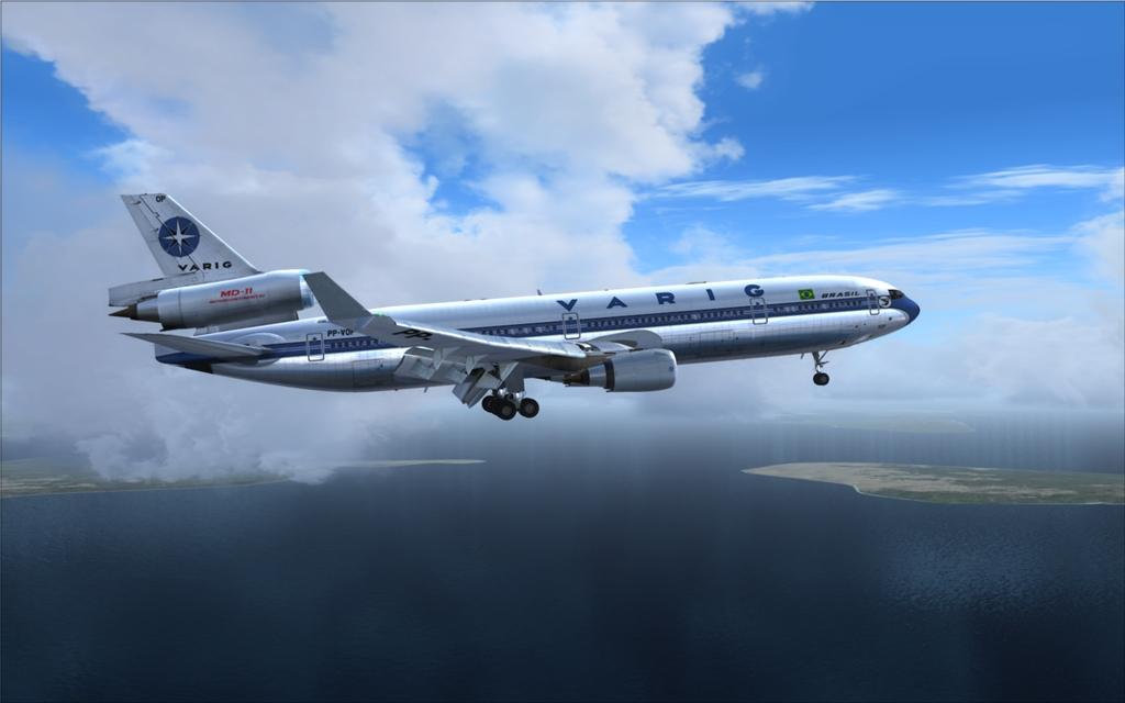 Velha Varig - Saudades MD-11 10_zps71ceeba8
