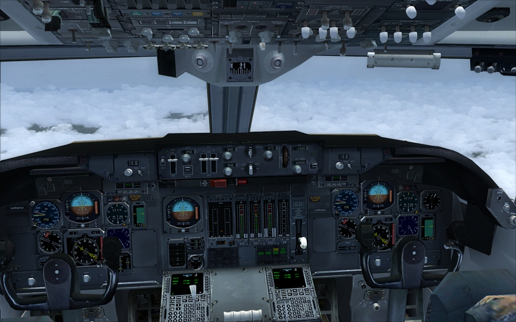747-2 Lufthansa 10_zps75c4aa33