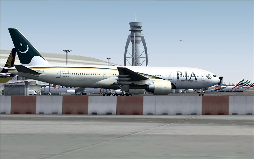 Pakistan Airlines 10_zps84c2f620
