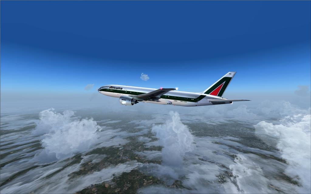 777 Alitalia 10_zps908fa850