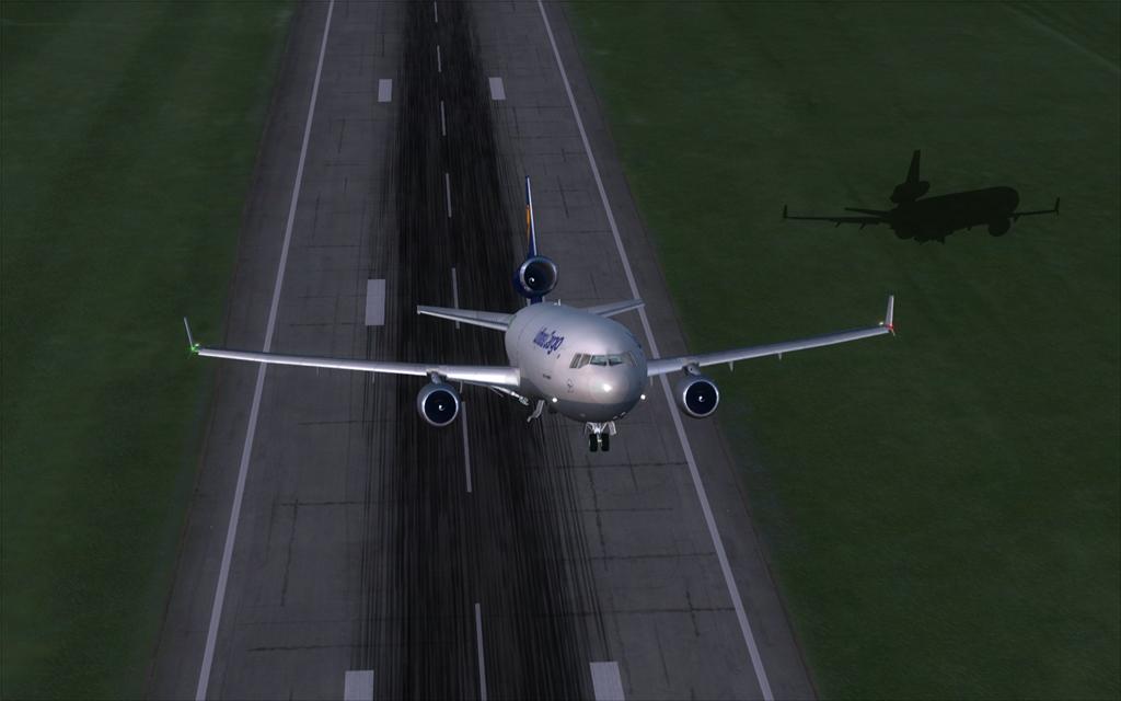 Lufthansa Cargo 10_zpsaaa99f7c