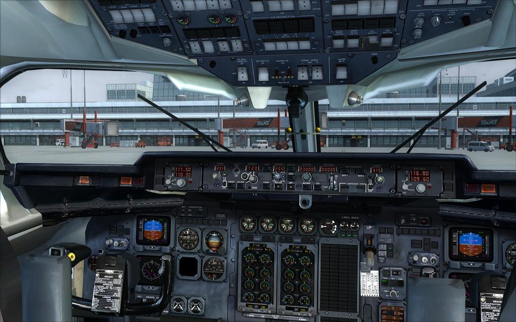 Klm, Dniproavia e Aeroflot 10_zpse0c06e43