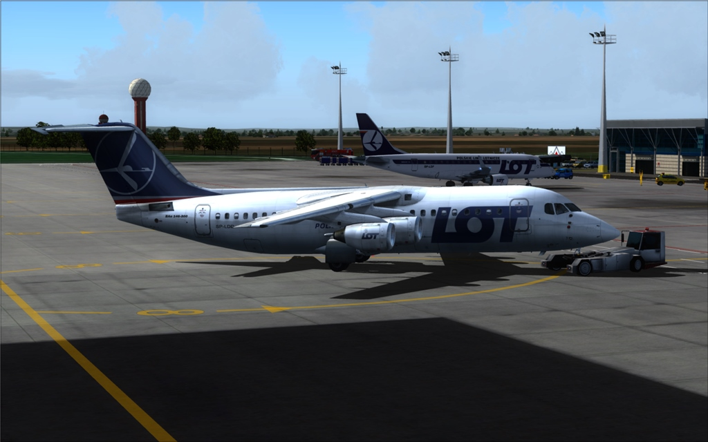 Avro LOT 10_zpse5286c20