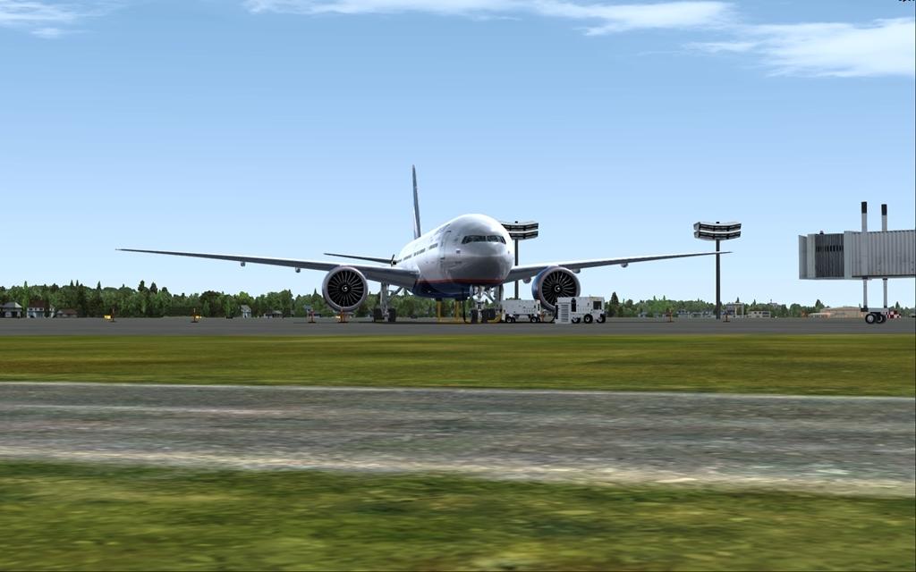 Últimos voos 10_zpsn992e6at