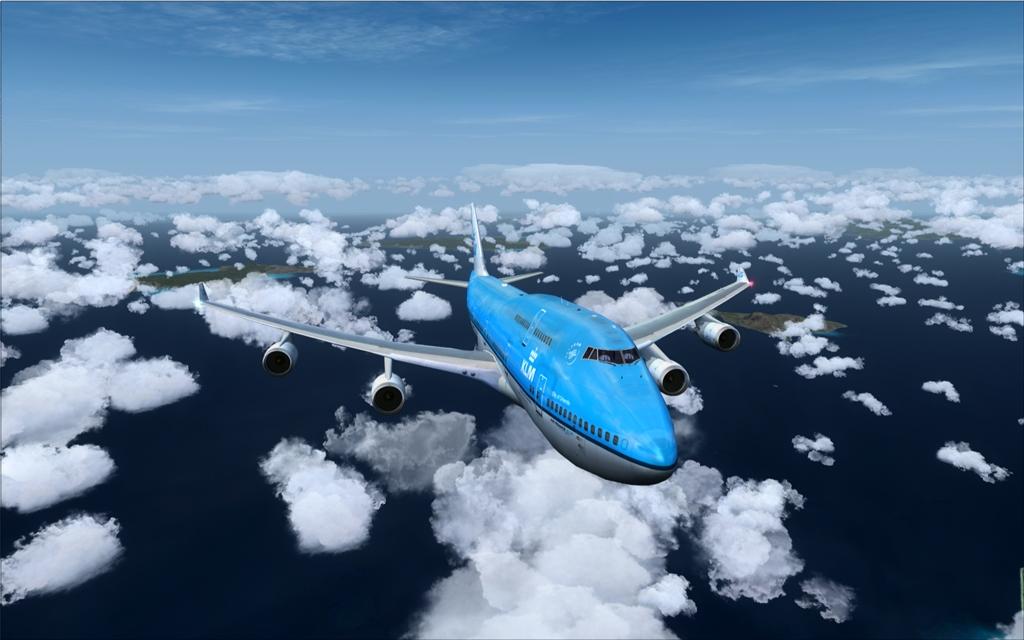 747-400 KLM 11-20_zps0dc401e8