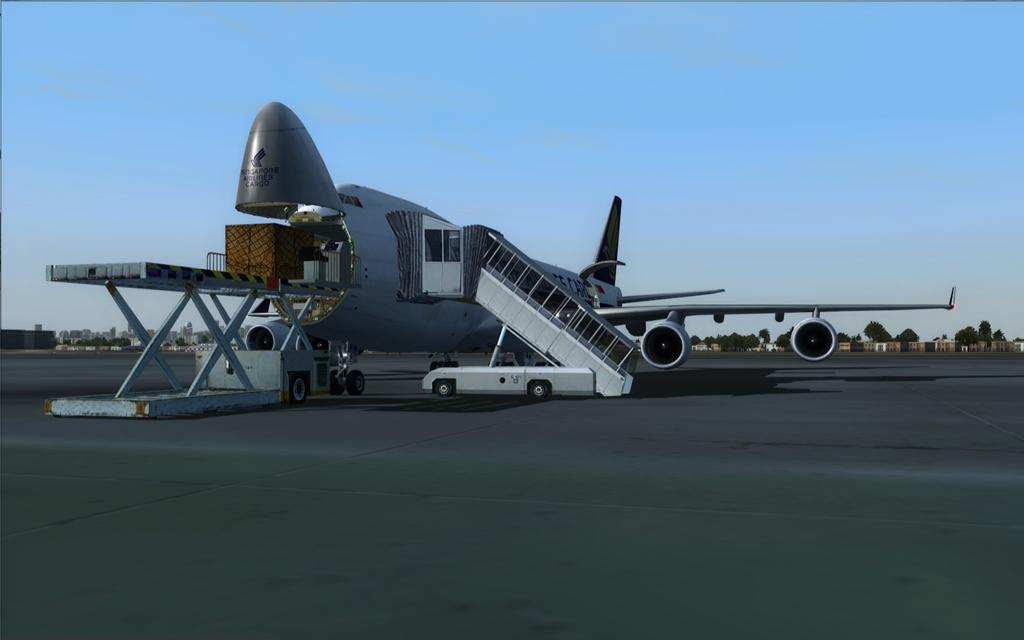 Singapore Cargo 11-20_zps326da2c3