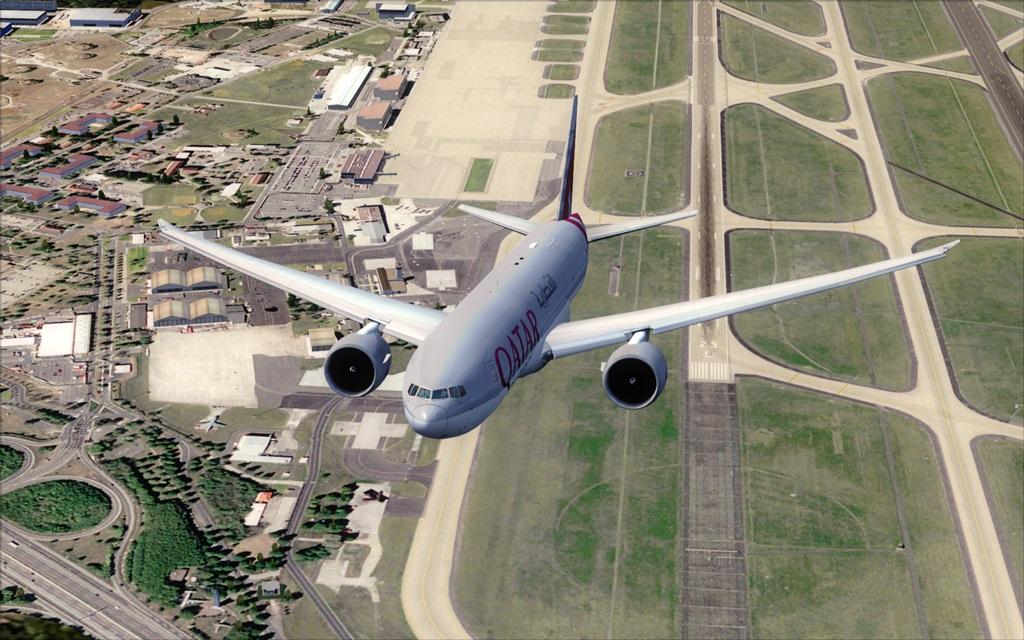 Qatar Cargo 11-20_zpsa6341ed9