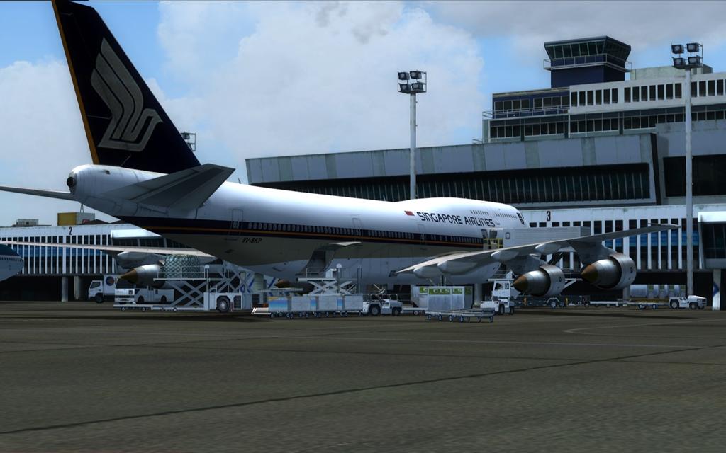 Singapore 747-300 11-20_zpsb928e1e0