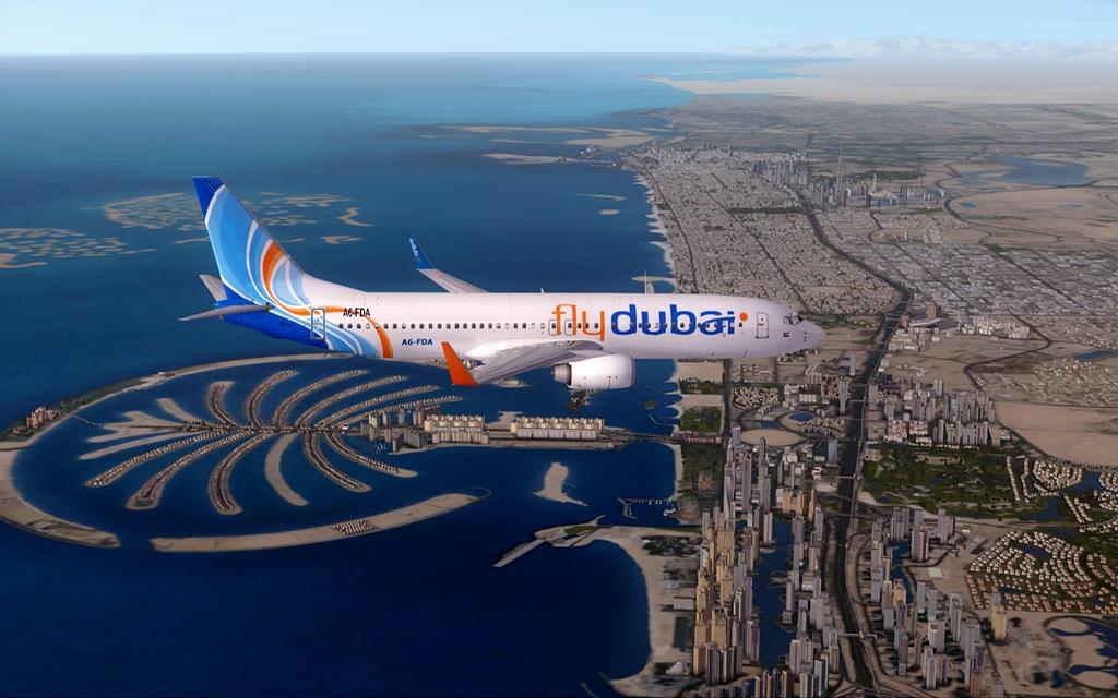Ataturk > Dubai 11-20_zpsc2cc1278