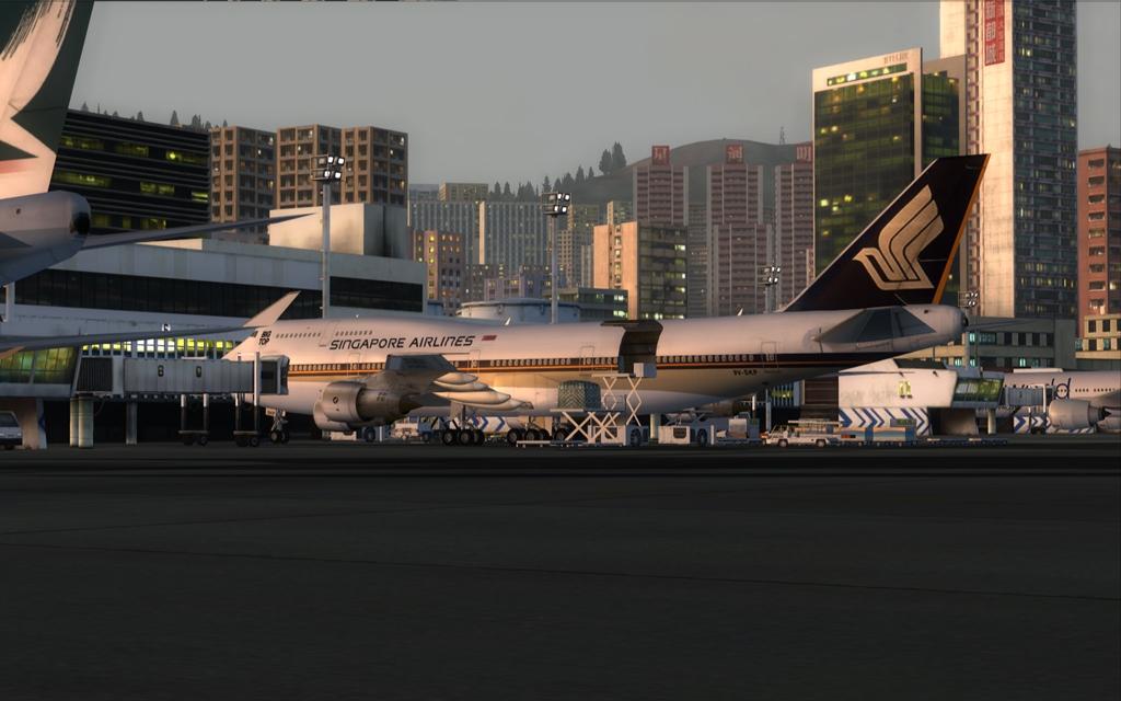 747-300 Singapore 11-20_zpsceaeb3c7