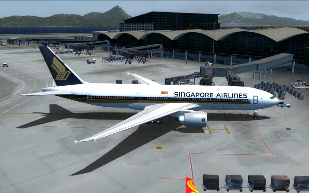 777 PSS Singapore 11-20_zpscfd5642e