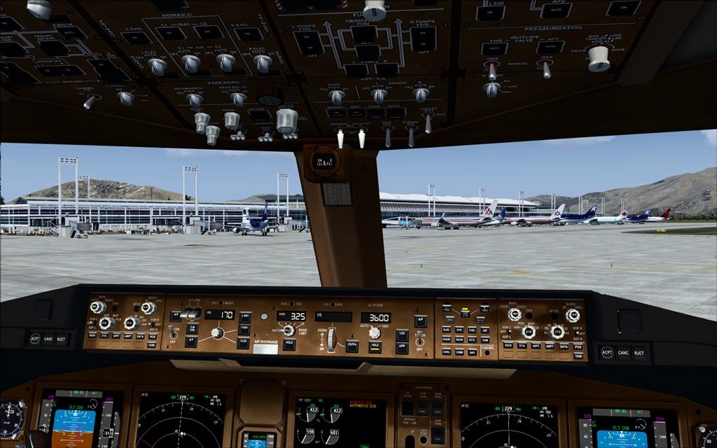 B737, T7, A320 e Avro 11_zps0309ad65