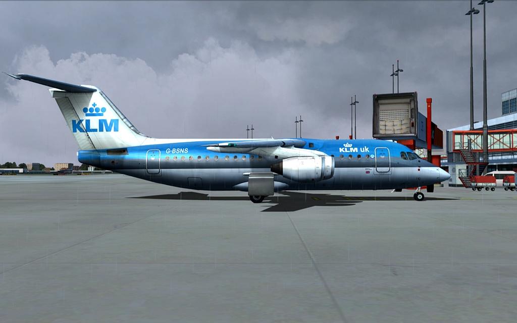Klm, Dniproavia e Aeroflot 11_zps734fe205