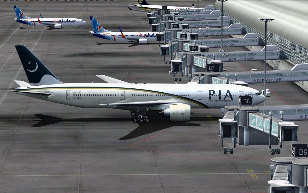 Pakistan Airlines 11_zps7c7d37dd