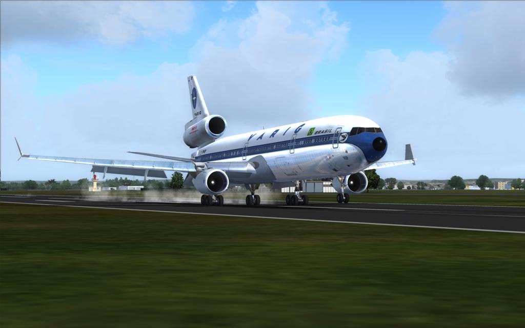 Velha Varig - Saudades MD-11 11_zps7fa1734f