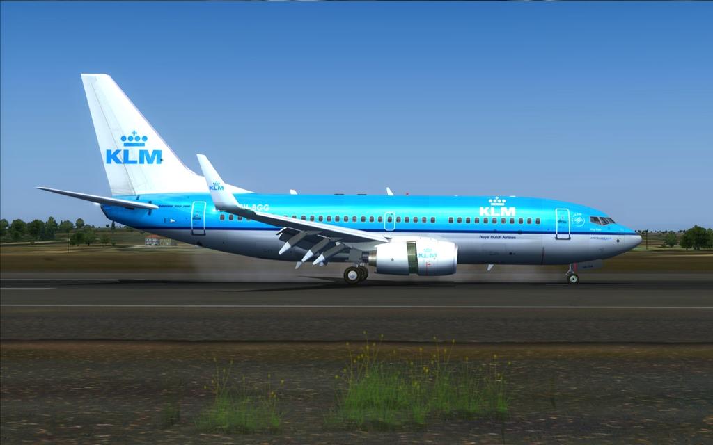 Vários voos 11_zps80c2efc6