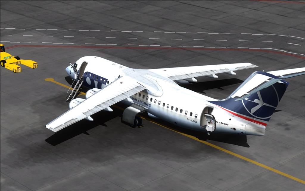 Avro LOT 11_zps9fff1ef8