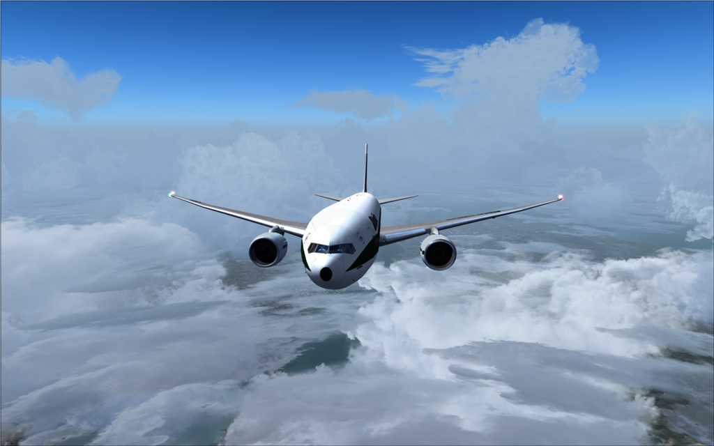 777 Alitalia 11_zpsa941acdd