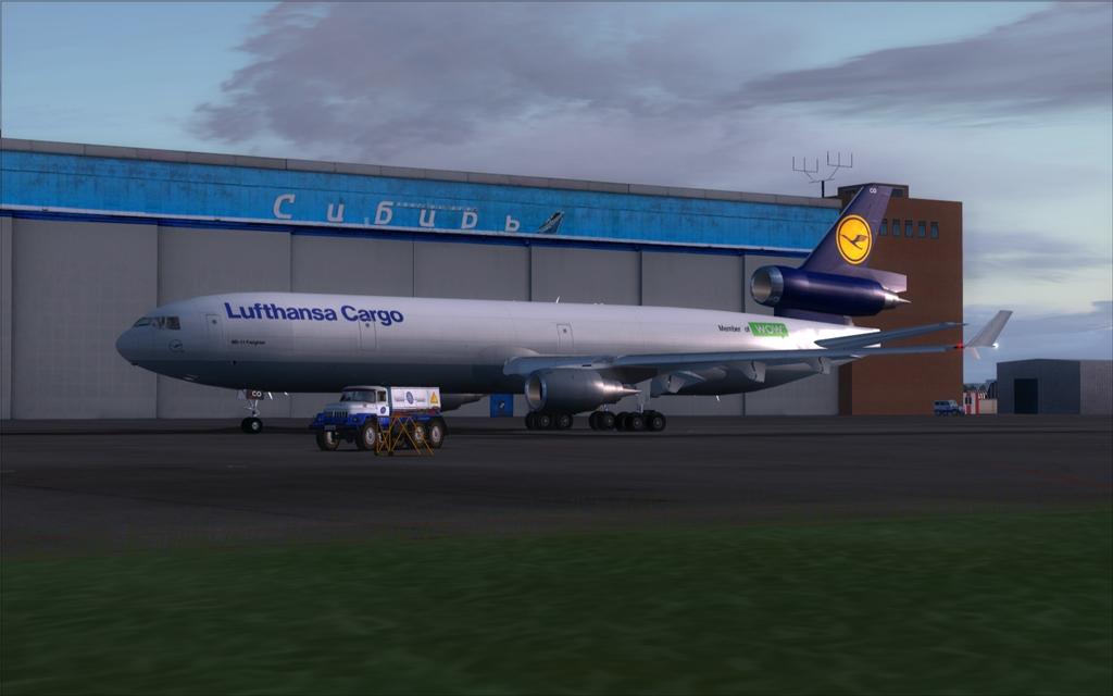 Lufthansa Cargo 11_zpsab8b77c5