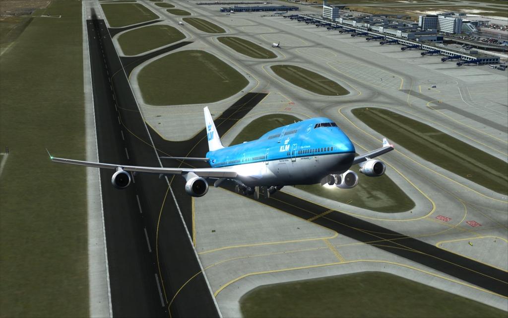 747-400 KLM 12-20_zps15489a6d