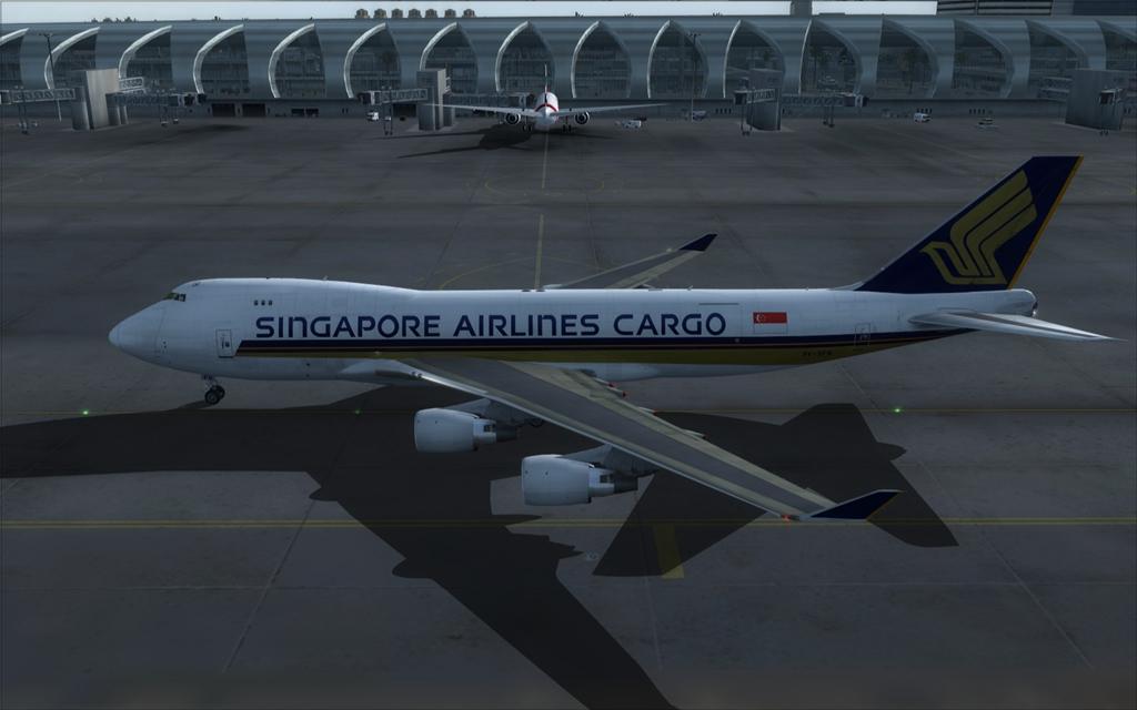 Singapore Cargo 12-20_zps2e9831a6
