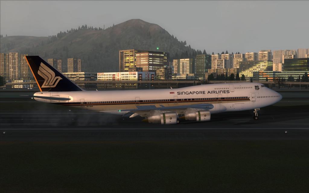 747-300 Singapore 12-20_zpsd82519e8