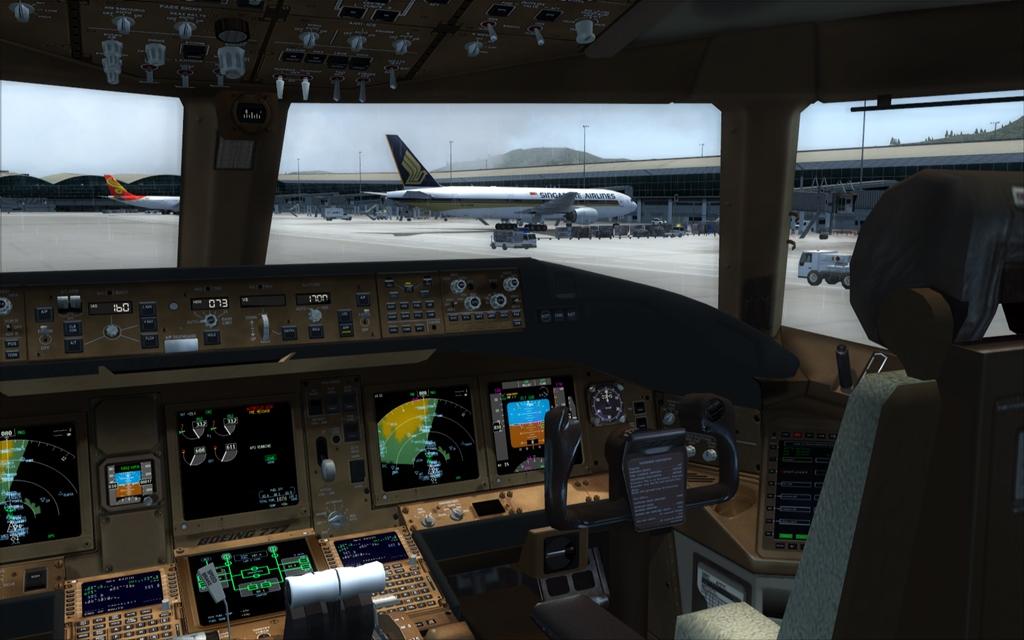 777 PSS Singapore 12-20_zpse09200c3