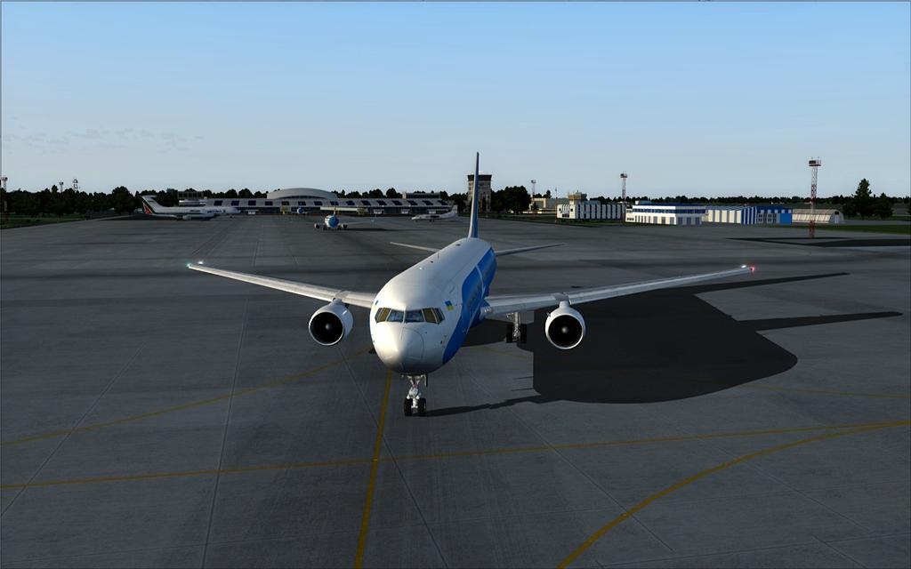 Klm, Dniproavia e Aeroflot 12_zps040ae7f0